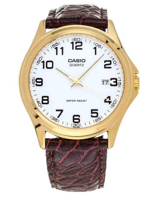 1188Q-7B - Orologio da polso di G-Shock in Brown da Uomo