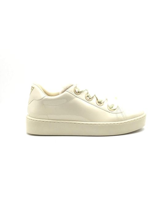 Blanc Guess en coloris Natural