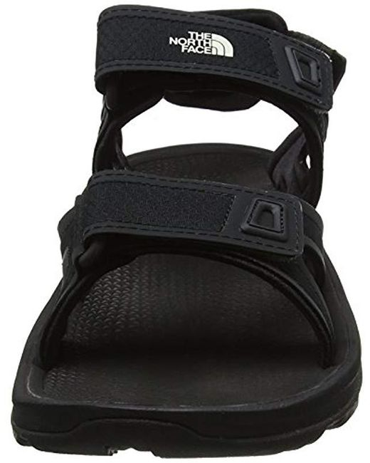 4266b1ec4 Men's Black M Hedgehog Sandal Ii Hiking