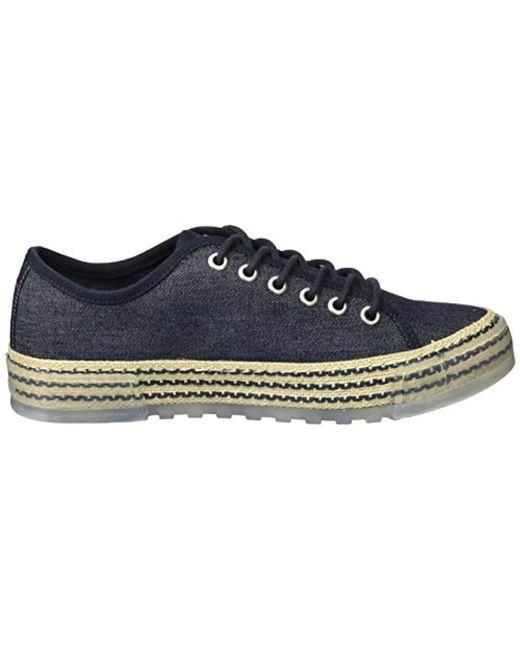 4a9b843a76ac tommy-hilfiger-Blue-Denim-404-s-B1385ella-1d1-Sneakers.jpeg