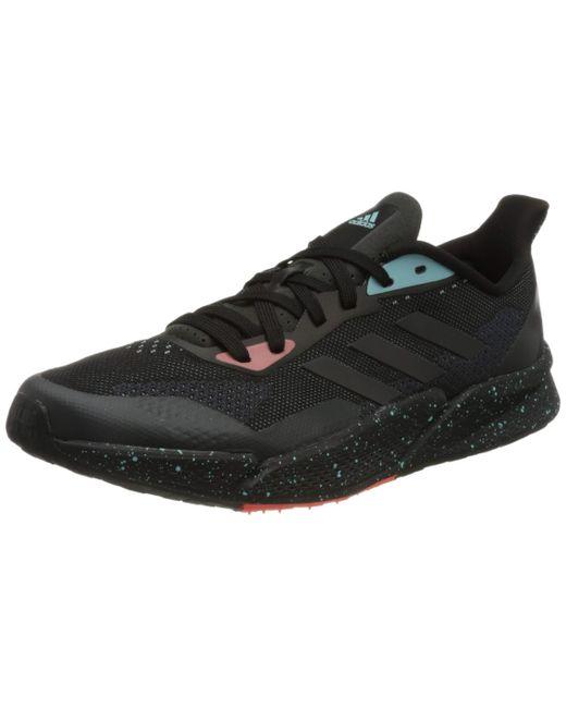 X9000L2 M Adidas pour homme en coloris Black