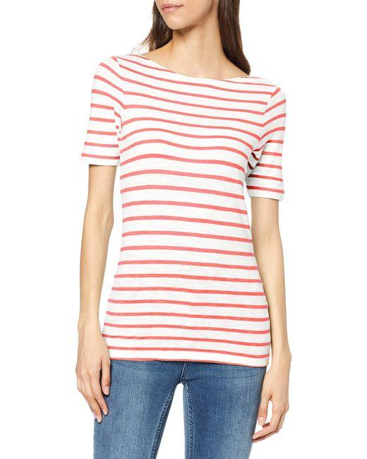 9.0422E+11 T-Shirt di Marc O'polo in Multicolor