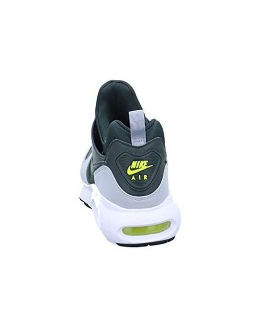 Lightning Delivery Nike Air Max 90 Essential NavyMidnight