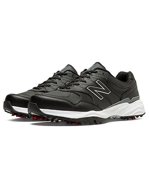New Balance - Black Nbg1701 for Men - Lyst
