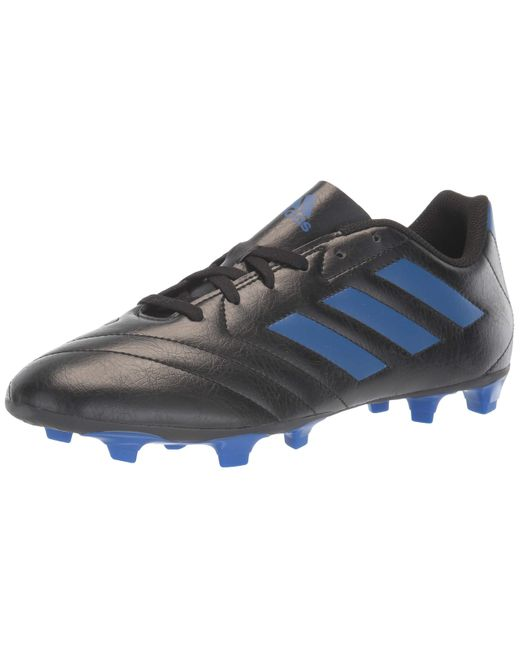 Goletto VII Chaussure de Football pour Adidas pour homme en coloris Blue