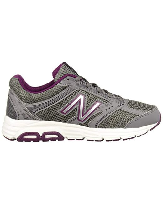 buy popular d002b a5505 Women's 460v2 Running Shoes