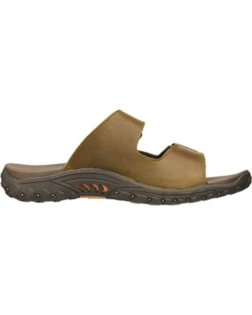 skechers reggae jammin sandals uk