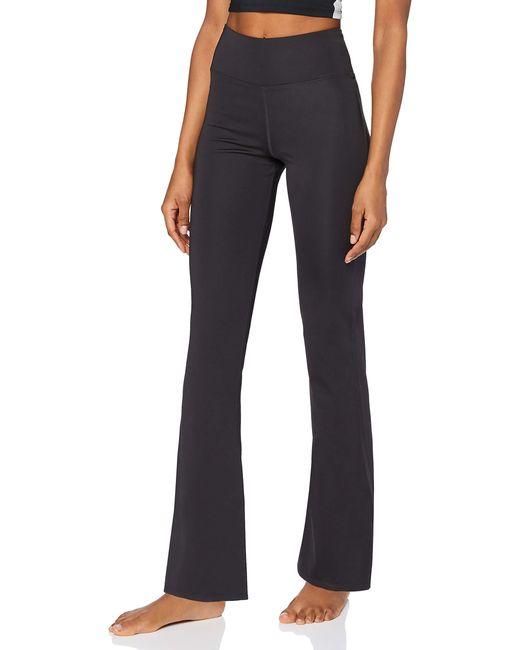 BAL1150 Pantalones de Yoga AURIQUE de color Gray