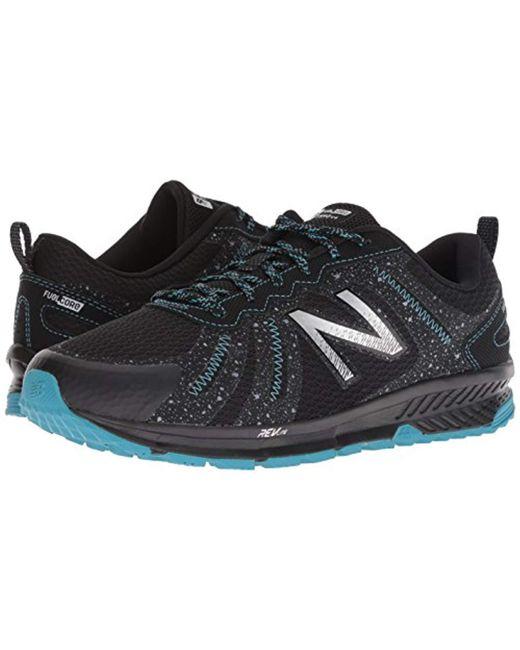 New Balance Trail 590v4 tfRLLHG