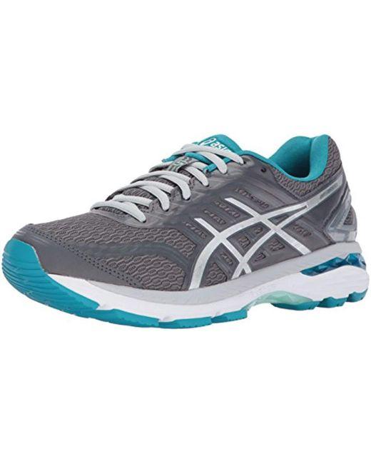 online retailer cbc7f a40da Women's Gt-2000 5 Running Shoe