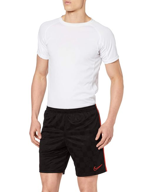 Breathe Academy di Nike in Black da Uomo