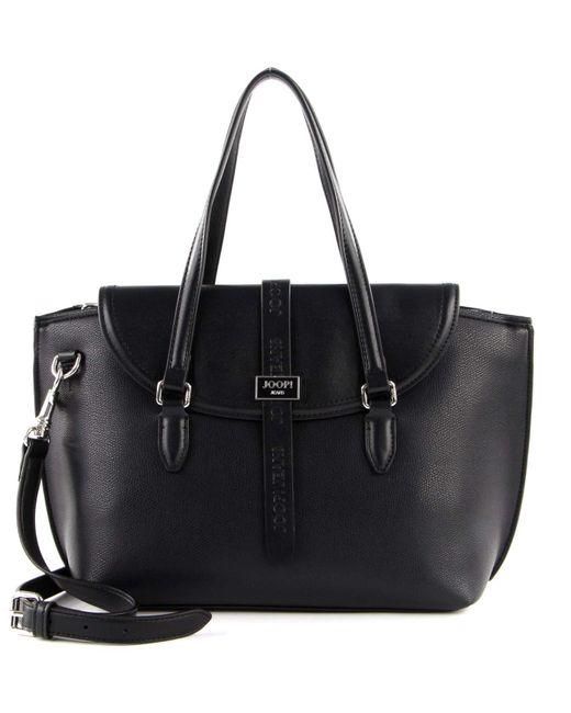 Mezza Luna Rosalie Handbag SHF Black di Joop! da Uomo