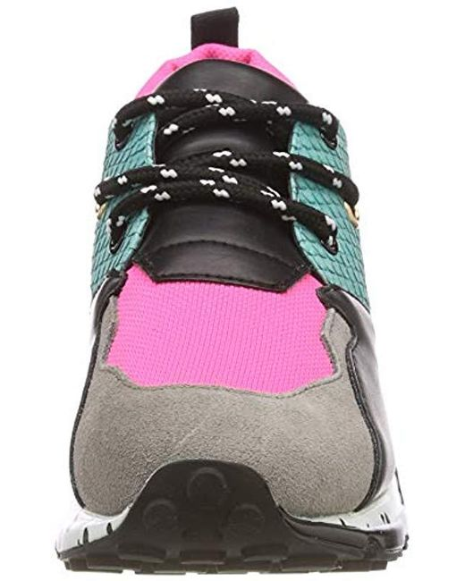 4f7dfb89054 Women's Cliff Trainer Trainers