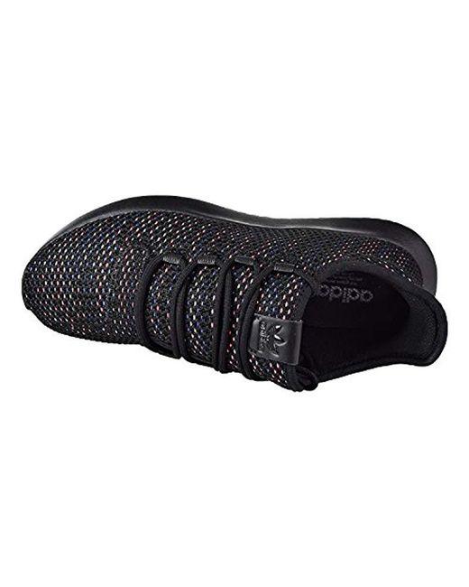 Lyst - adidas Originals Tubular Shadow Ck Fashion Sneakers Running ... 4ae4dbe13