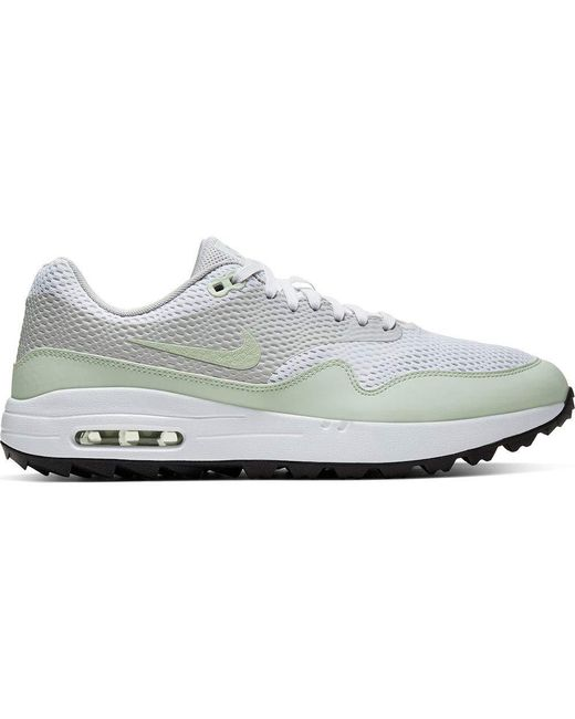 Air Max 1 G s Golf Chaussures CI7576 Sneakers Chaussures Nike pour ...