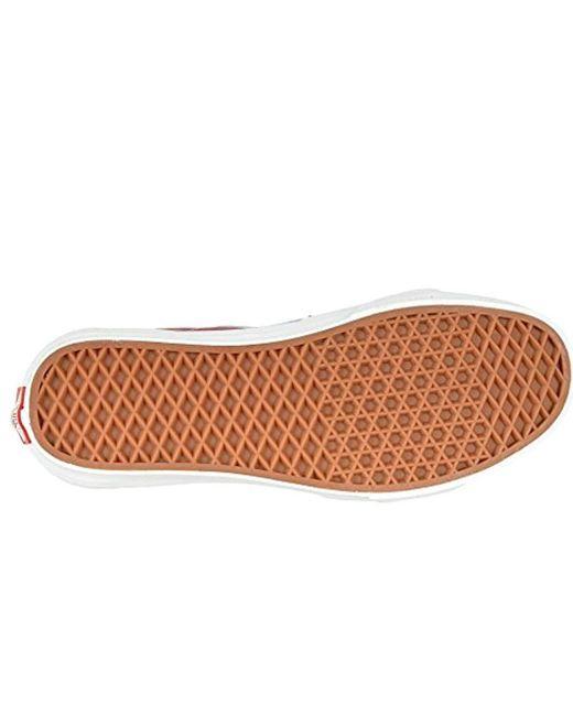 0a2e54fa053d0 Men's Sk8 Hi Shoes Dry Rose/tru