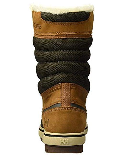 9671d282f0a Men's Brown Garibaldi 2 Safety Boots