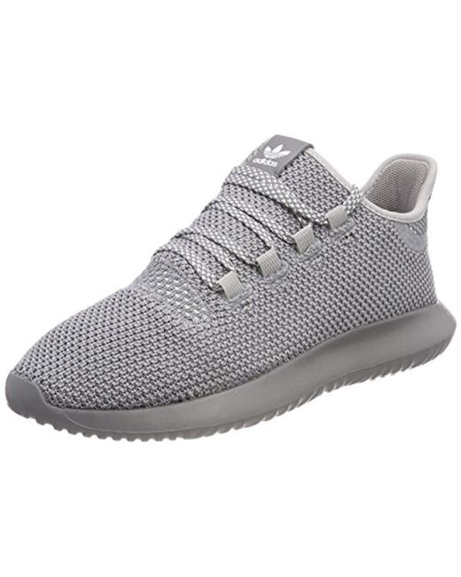 free shipping 634b4 57f6b ... wholesale dealer ec3e5 a82e2 Adidas - Multicolor Tubular Shadow Cq0930  Fitness Shoes for Men - Lyst  best 3ea8f 39528 Lyst Adidas Originals ...