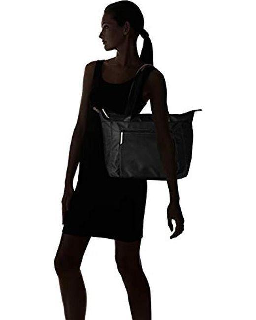 Clarks Bags Raina May Black