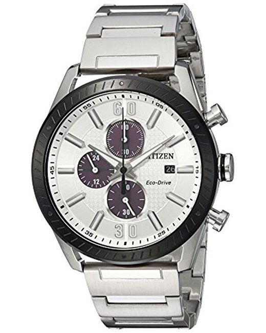 watch silver watches coach black s women womens p white bracelet metallic ladies