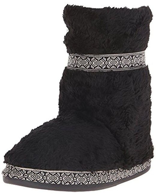 Woolrich - Black Whitecap Boot - Lyst