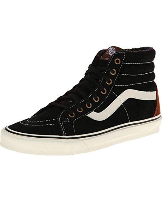 scarpe vans suede