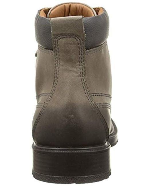 U Nebula Geox Low Top F1ljtkc B Amazon Shoes Scarpe 76fYgyb