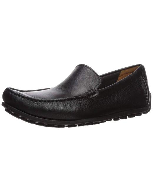 Clarks Leather Hamilton Free S Casual
