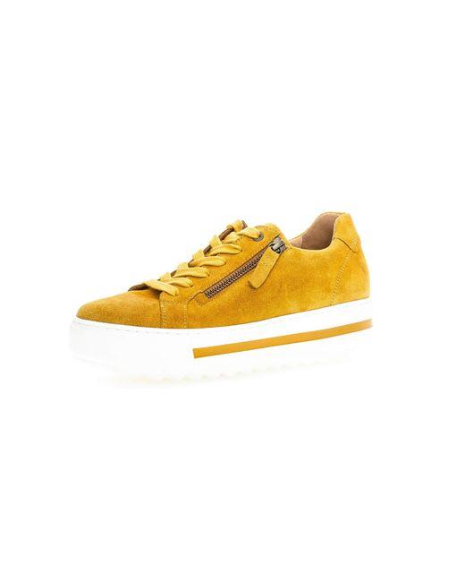 Gabor Multicolor Sneaker
