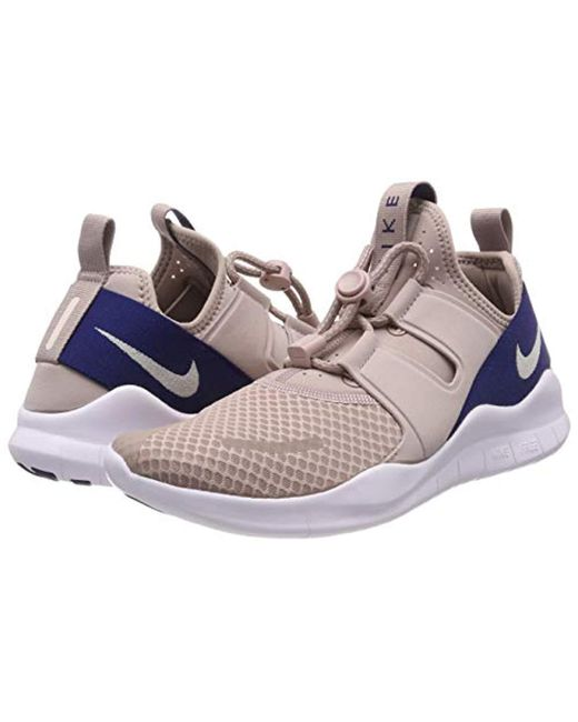 aea86092ddbd ... Nike - Gray Free Rn Commuter 2018 Competition Running Shoes for Men -  Lyst ...