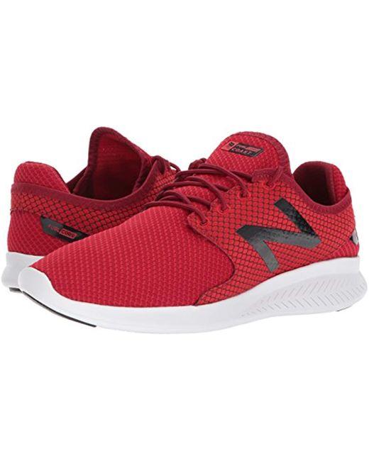 new balance v3