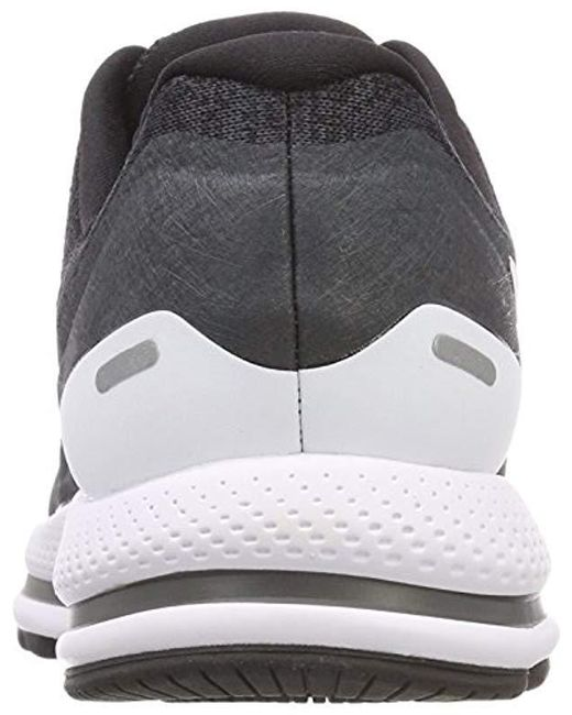 8d006d471053d ... Nike - Black Wmns Air Zoom Vomero 13 Competition Running Shoes - Lyst  ...