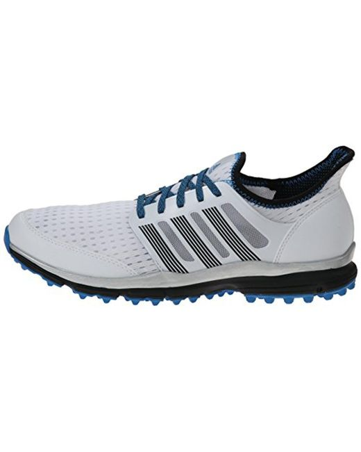 adidas golf climacool sl mens golf shoes