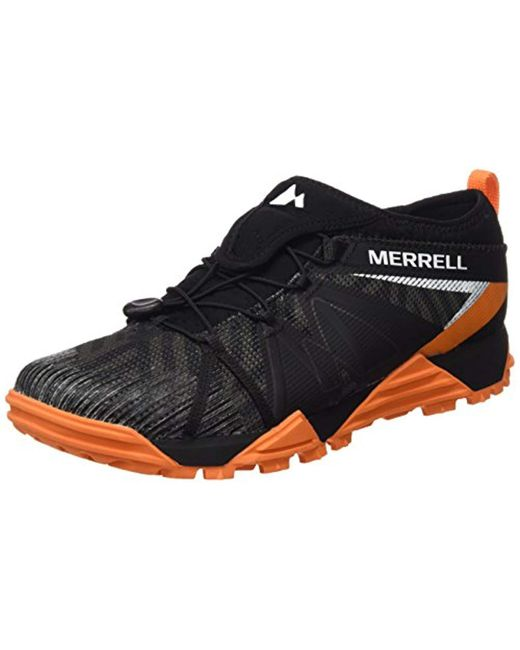 Merrell - Multicolor Avalaunch Tough Mudder 1f05da1d3