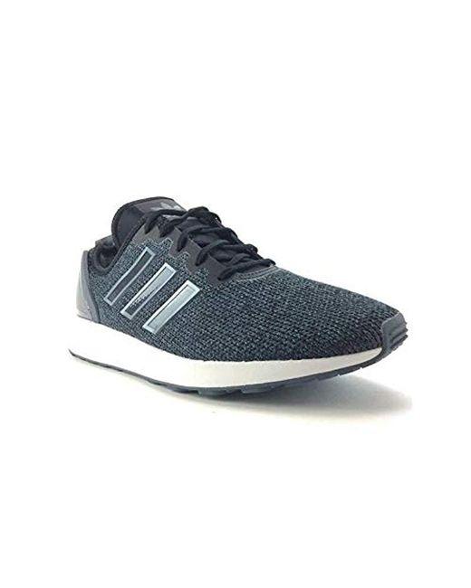 new styles c524f 79914 australia adidas zx flux amazon uk 1acd3 1e82c