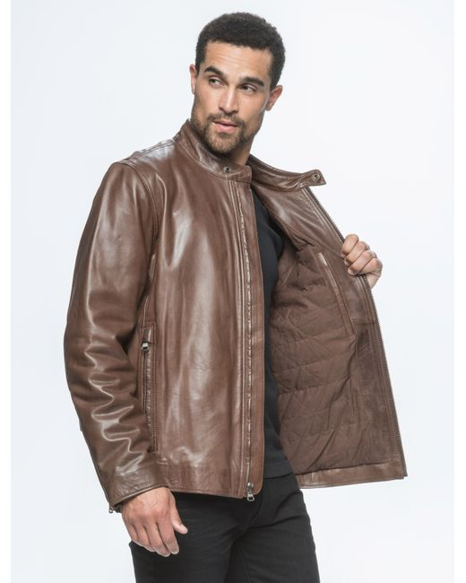 rhinecliff men Rhinecliff lightweight calf skin moto by marc new york by andrew marc at 6pm read marc new york by andrew marc rhinecliff lightweight calf skin moto product reviews, or select the size, width, and color of your choice.