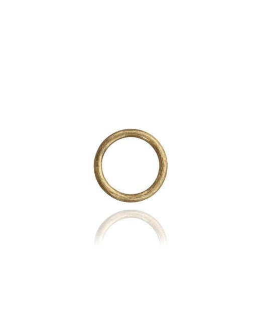 Annoushka - Metallic Small Hoopla Hoop - Lyst
