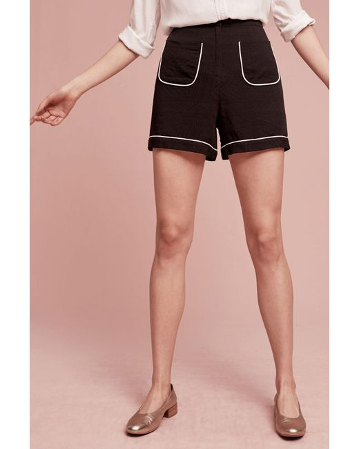Image result for elevenses belicia shorts