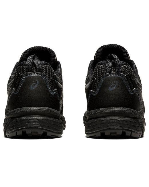 Asics Gel-venturetm 8 Waterproof in het Black
