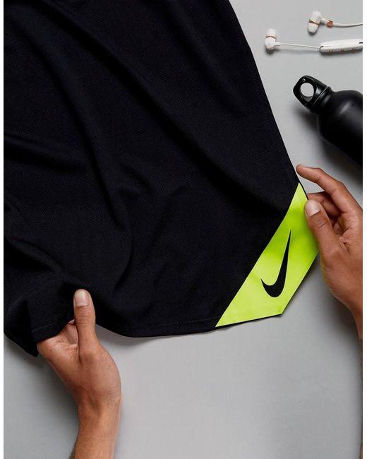 Nike Training Cool Towel