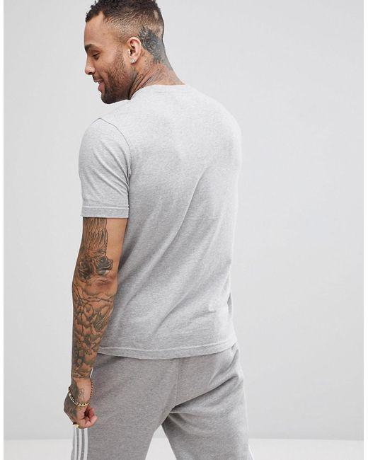 b550cc983479 adidas-originals-gray-Adicolor-T-shirt-With-Trefoil-Logo-In-Gray-Cy4574.jpeg