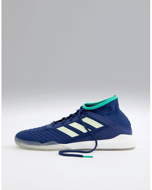 adidas Soccer Ace Tango 18.3 Training Sneakers In CP9300 o2MhVG