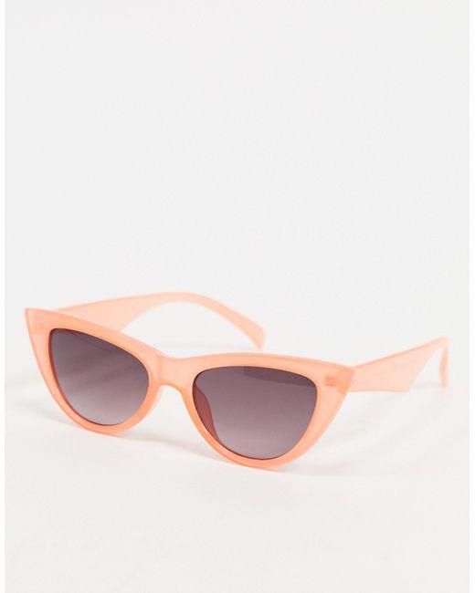 A.J. Morgan Multicolor – Sling – Cat-Eye-Sonnenbrille
