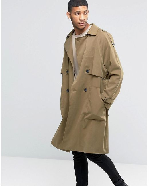 burberry trench coat care instructions