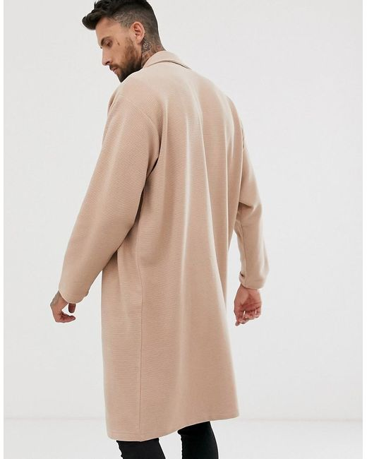 ASOS Princess High Neck Fur Collar Fit Flare Slim Jacket Winter Coat 4-12