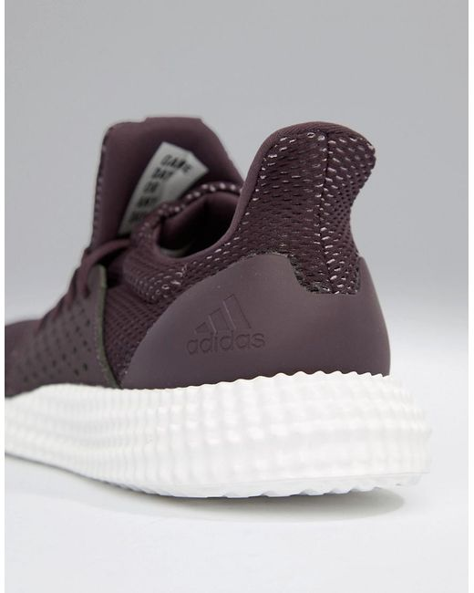 New Online Limited Edition Sale Online Training Athletics 24 Trainers In Burgundy CG3449 - Red adidas Outlet Free Shipping Free Shipping Fashion Style BGrGxO3u