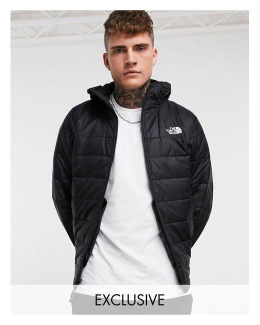 Черная Куртка Synthetic Эксклюзивно Для Asos-черный The North Face для него, цвет: Black