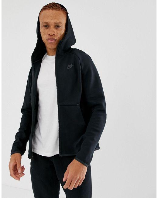 Nike Tech Fleece Hoodie Sale Shop Clothing Shoes Online