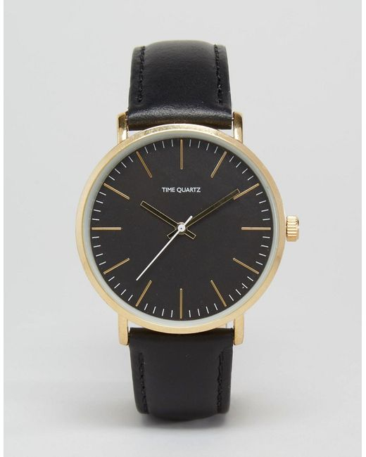 Buy Bracelet Watch In Gold Exclusive To ASOS by Sekonda at $ at luxurycheckout. Similar products are available.