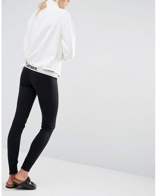 Fantastic Sweatpants Outfit On Pinterest  Skinny Sweatpants Outfit Sweatpants